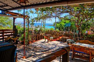 hammocks-casa-playa-mann